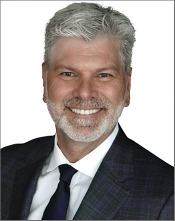 Paul-Éric Poitras