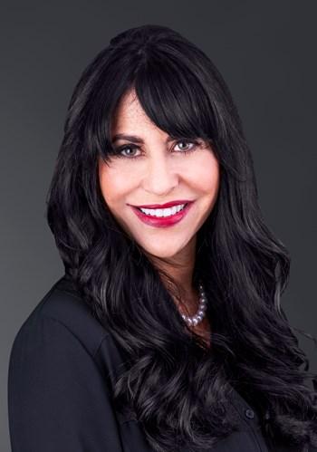 Zena Charokopos, NAI Mertz