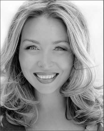 Michelle Moller